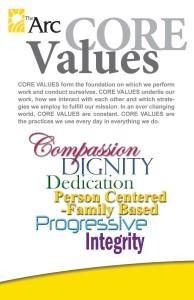 core_values_poster_web