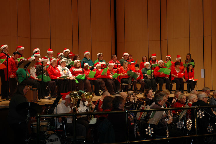 mvcc-band-holiday-concert