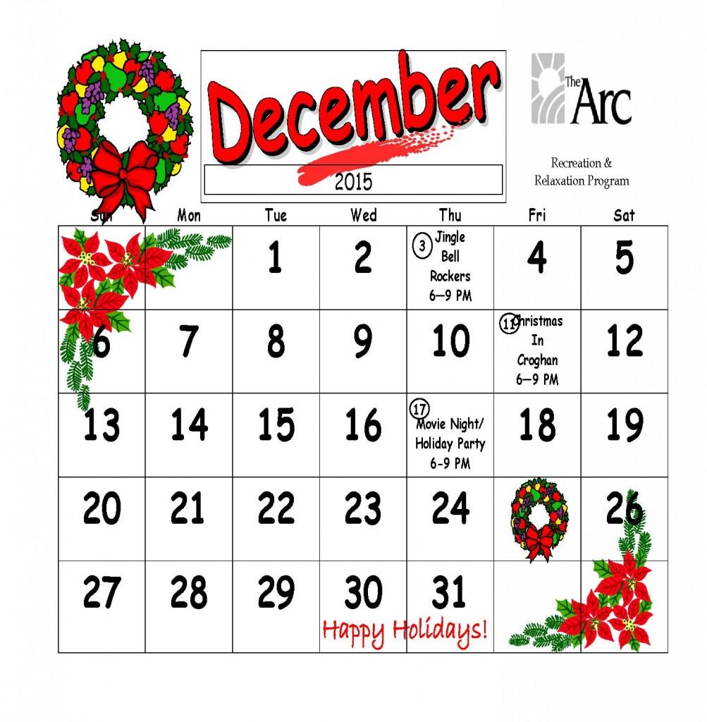 2015-12-Rec-Calendar_crunch