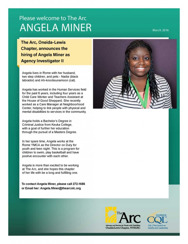 New-Employee-Announcement_Angela-Miner_crunch