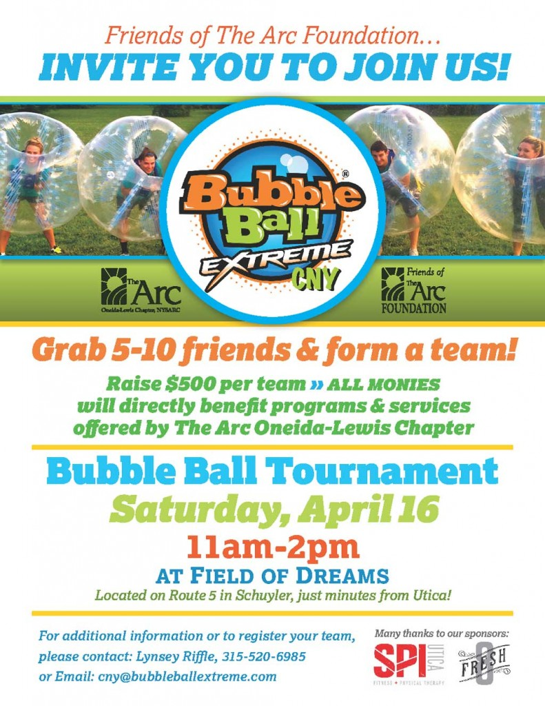 UPDATED-Bubble-Ball-Flyer