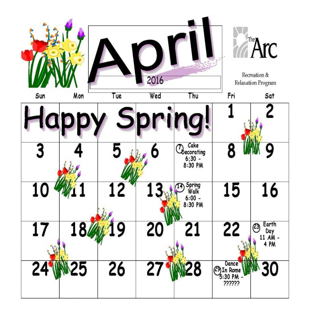 2016-04-Rec-Calendar_crunch