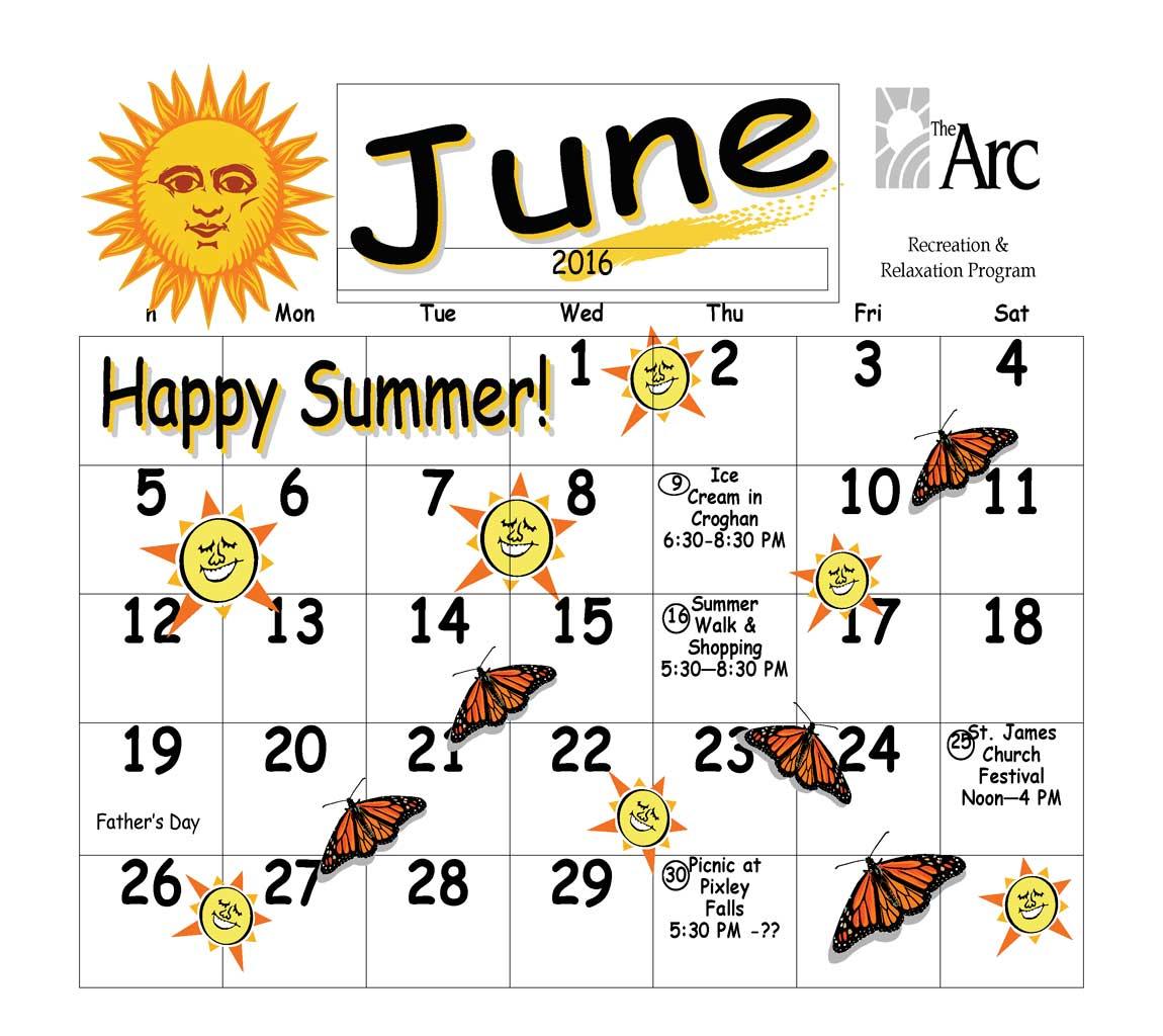 2016-06-Rec-Calendar