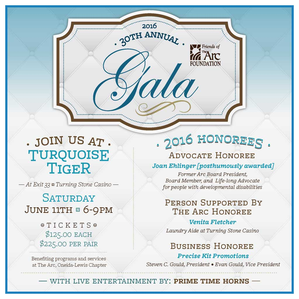 Gala-2016_Web-Announcement-02_crunch