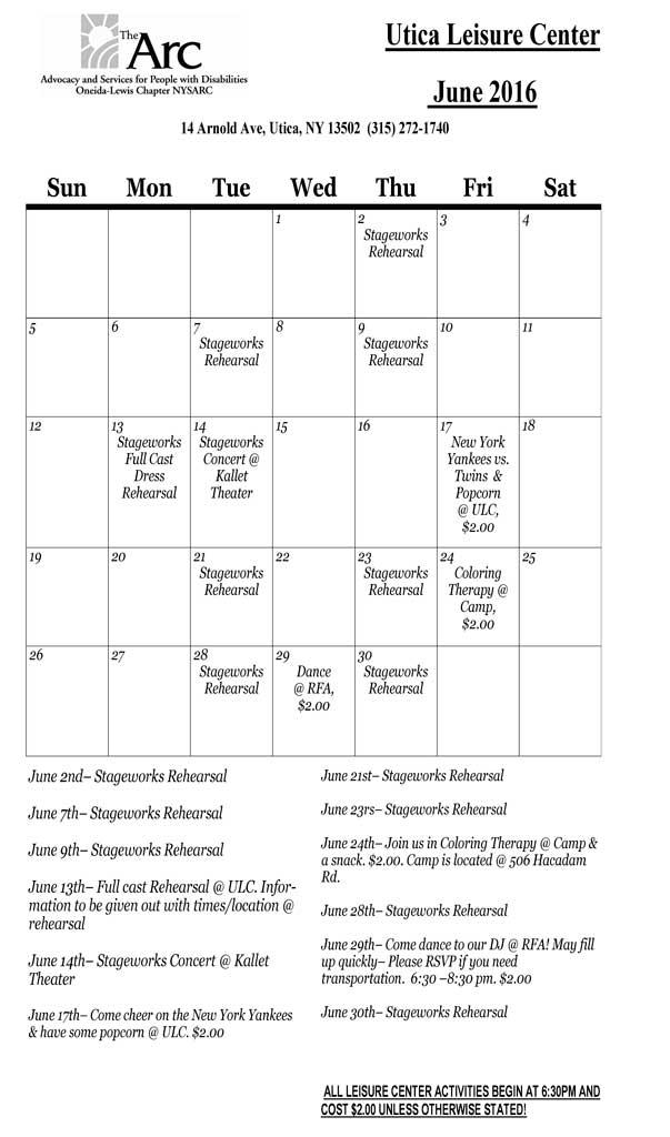 June-ULC-Calendar-2016_Page_1
