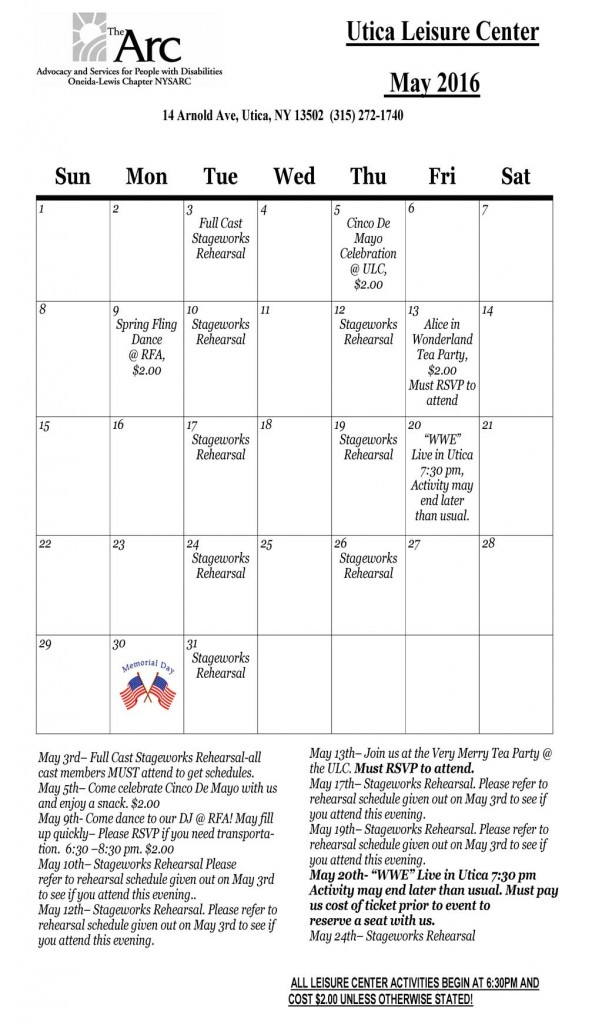 May-ULC-Calendar-2016_Crunch
