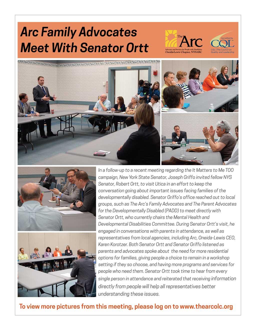 Ortt-Meeting_crunch