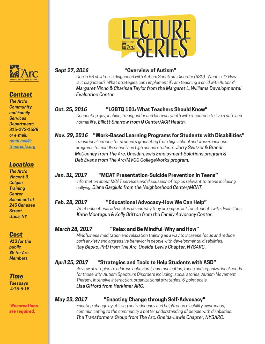 Arc-Lecture-Series-Schedule-2016-17